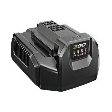 EGO CH2100E Batteriladdare