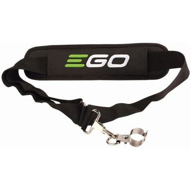 EGO AP1500 Axelrem