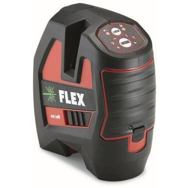 Flex ALC 3/1-G Ristilaser