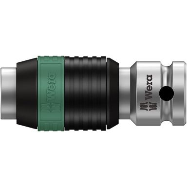 Wera Zyklop 003529 Adapter 37 mm