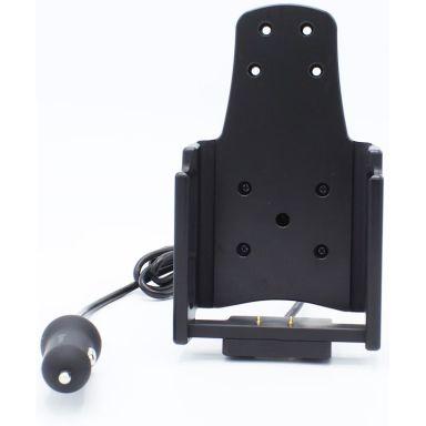 Handheld NX9-1002 Fordonshållare