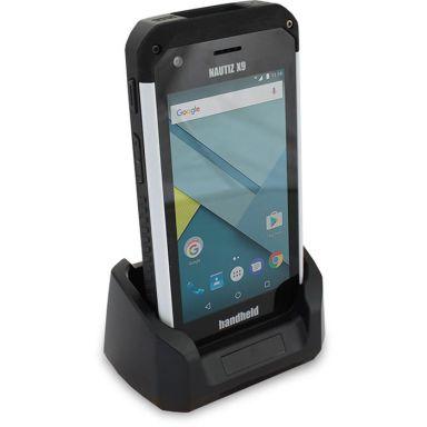 Handheld NX9-1007 Docka
