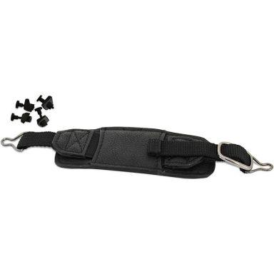 Handheld NX9-1023 Håndreim