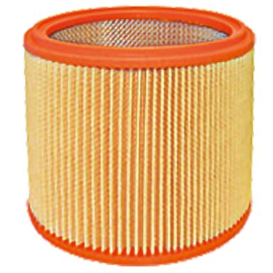 IPC FTDP28620 Pappersfilter