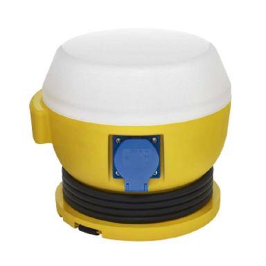 Amiga Prins LED 20W Arbeidslampe