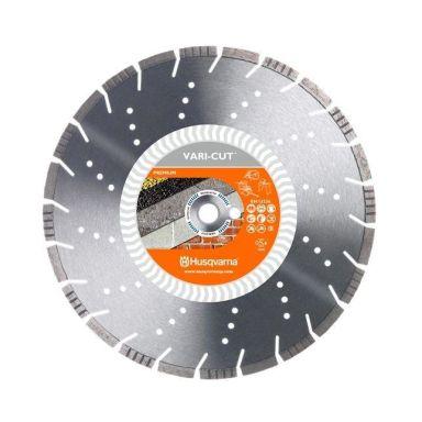 Husqvarna 586595501 Universal VARI-CUT Diamantklinge 300 mm