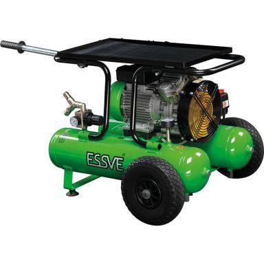 ESSVE AMP T 22/260 Kompressor
