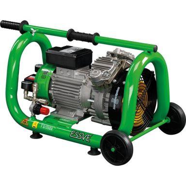 ESSVE AMP T 5/260X Kompressor