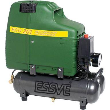 ESSVE ECU 2,0 Kompressor