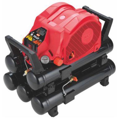 MAX AKHL1260E Kompressor