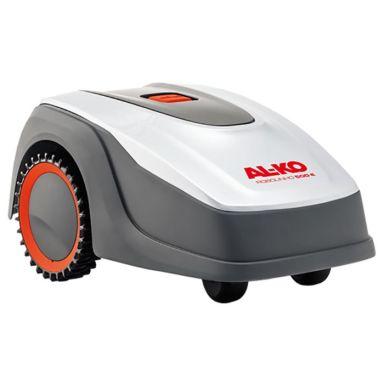 AL-KO Robolinho E 500 Robottiruohonleikkuri