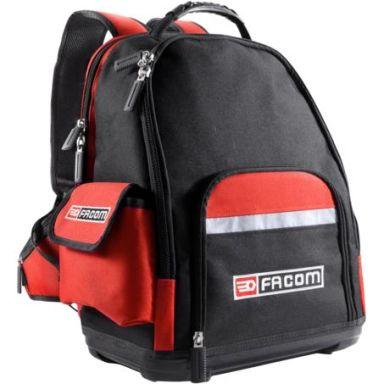 Facom BS.L30 Reppu