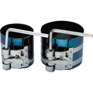 Facom 750.TB Stempelringkompressor 55-110mm