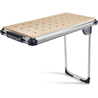 Festool TSB/1-MW 1000 Pöytä