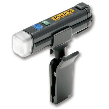 Fluke LVD1A Spenningslampe
