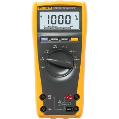 Fluke 175 Multimeter