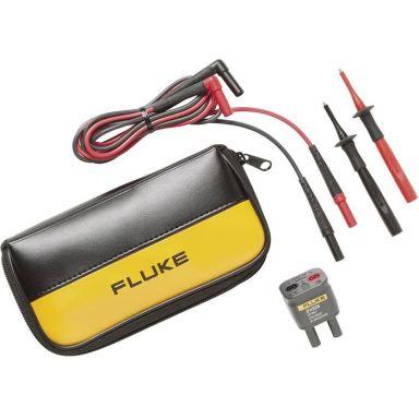 Fluke TL225-1 Adaptersats