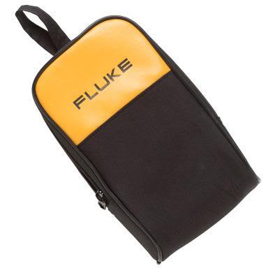 Fluke C25 Väska