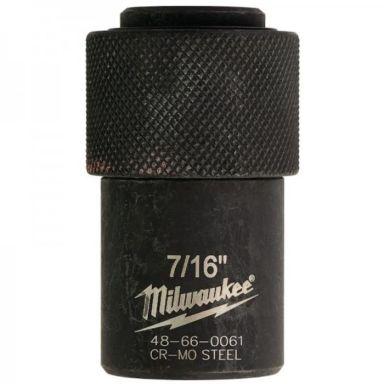 """Milwaukee 48660061 Sovitin 1/2"""" – 7/16"""""""
