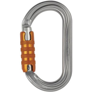 Petzl M33A TL Karbin Orange