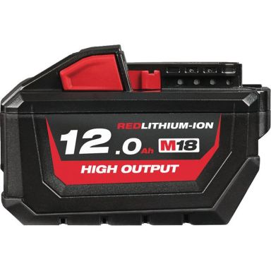 Milwaukee M18 HB12 Akku 12,0Ah