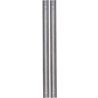 Bosch 2608000672 Høvelkniv 56x5,5 mm