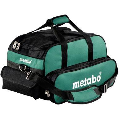 Metabo 657006000 Laukku pieni