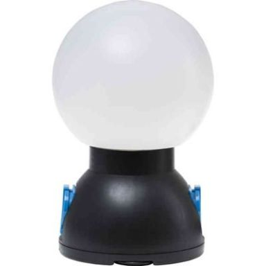 Gelia 4075003201 Arbetslampa