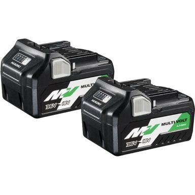 HiKOKI 68020907 Batteripaket