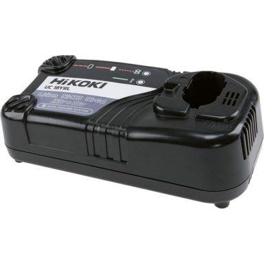HiKOKI UC18YRL Batteriladdare
