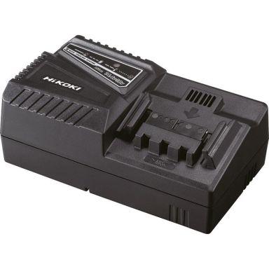 HiKOKI UC18YFSL Batteriladdare