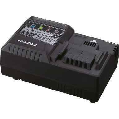 HiKOKI UC18YSL3 Batteriladdare