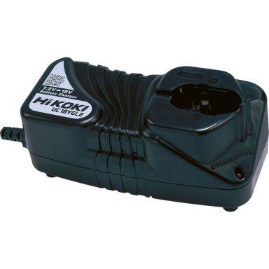 HiKOKI UC18YGL2 Batteriladdare
