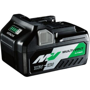 HiKOKI BSL36A18 Batteri
