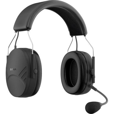 Sena Tufftalk Lite Kuulosuojain Päälakisanka, Bluetooth
