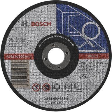 Bosch Expert for Metal Katkaisulaikka 150x22,23mm
