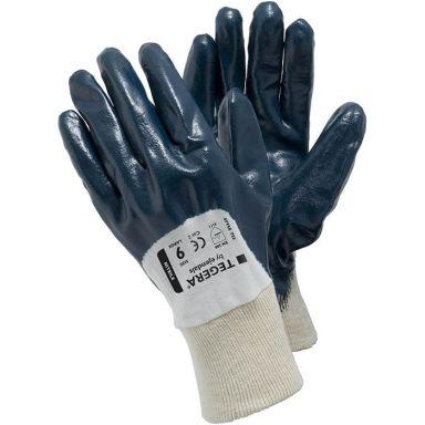 Tegera 723 Handske Bomull/Nitril