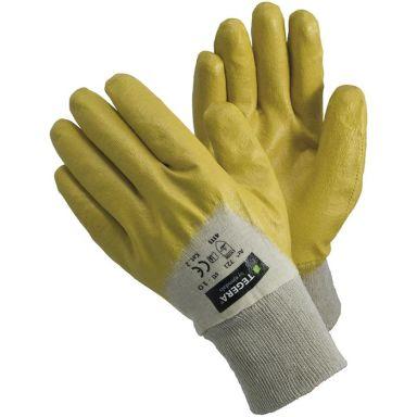 Tegera 721 Handske Bomull/Nitril