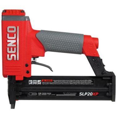 Senco SLP20XP Dyckertpistol