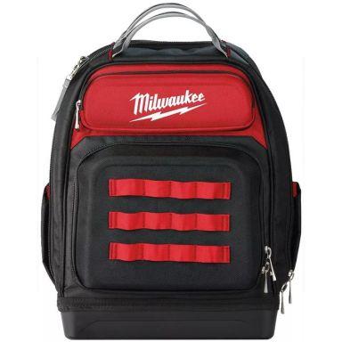 Milwaukee 4932464833 Työkalulaukku