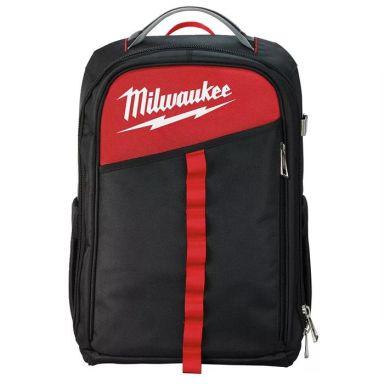 Milwaukee 4932464834 Työlaukku