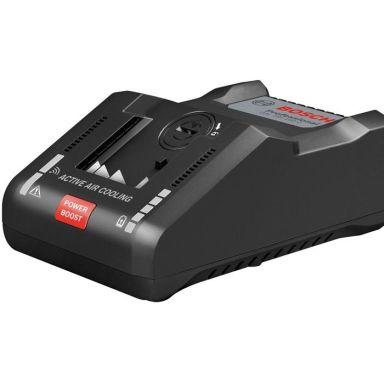 Bosch GAL 18V-160 CT Batteriladdare