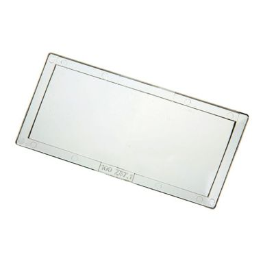 ESAB EYE-TECH 0700000011 Förstoringsglas inre, 5-pack
