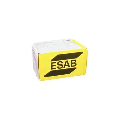 ESAB RAK MODELL Gaständarstift 3,5x5mm, 5 st, till ESAB SL3