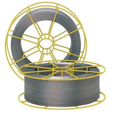 ESAB SHIELD-BRIGHT 309L XTRA Rörelektrod 15 kg, 1.2 mm