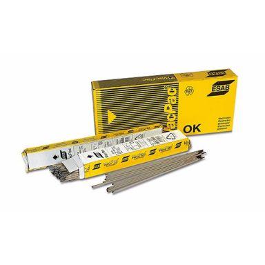 ESAB OK 53.16 SPEZIAL Elektrodi 2,50x350 mm, 1 kg
