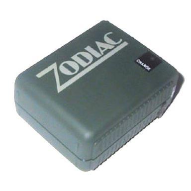 Zodiac 41059 Batteri