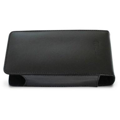 Handheld NX22020 Bältesclip