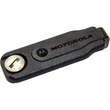 Motorola 15012157001 Dammskydd