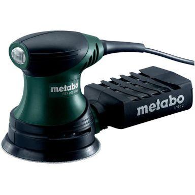 Metabo FSX 200 INTEC Epäkeskohiomakone